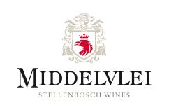 MIDDELVLEI Logo Col