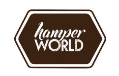 hamper_logo